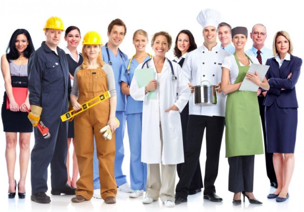 BS Plast - Abbigliamento da lavoro
