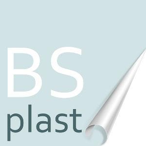 BS Plast